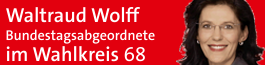 button wolff 265